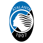 Atalanta