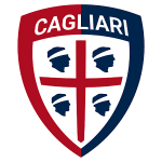 Cagliari