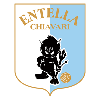 entella