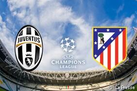 8d29c2ae26 Sondaggio: Juve-Atletico, il 27% aveva previsto il pareggio ...
