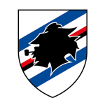 Sampdoria
