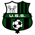 Sassuolo