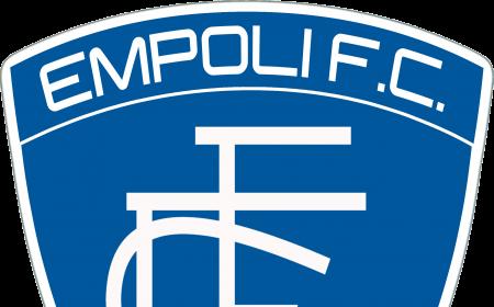 Empoli_FC_1920