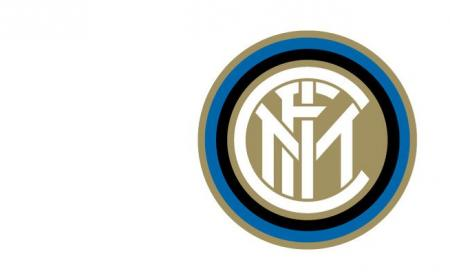 Inter logo altra