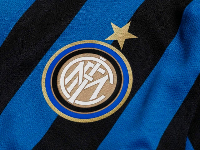 Inter logo new okkk