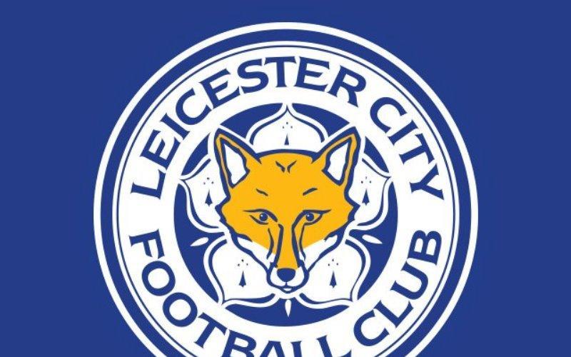 Leicester Logo ok