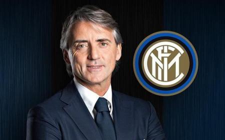 Mancini Instagram