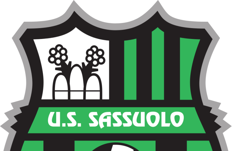 Sassuolo logo new