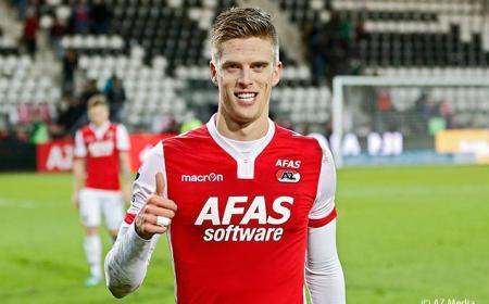 Henriksen az.nl