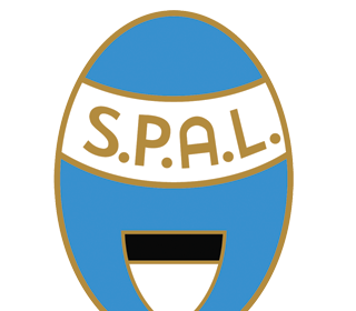 logo-spal