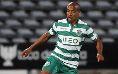 Foto: portugalfutbol.com