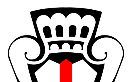 pro-vercelli-qp