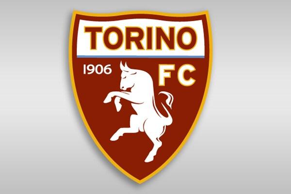 torinofc