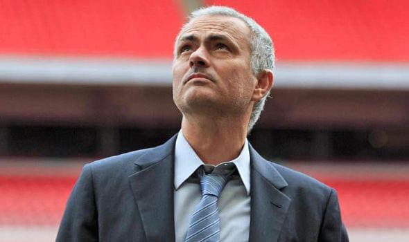 Mourinho chelseaclatestnews com
