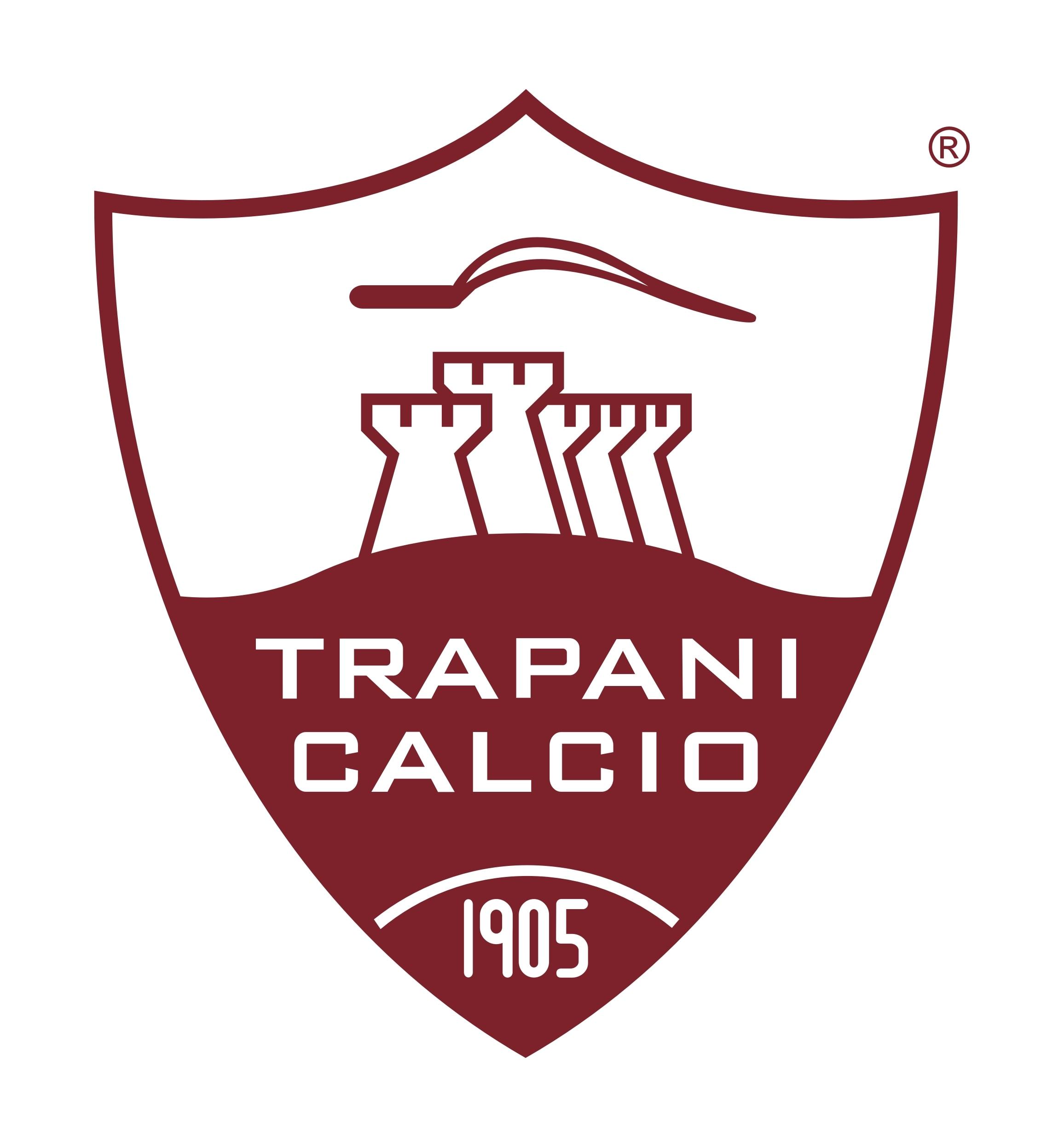Pedullà:Trapani, in arrivo Kupisz dal Bari  Trapani-logo