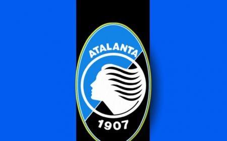 Manuel Giovane Atalanta