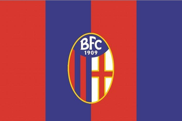 Bologna logo 1