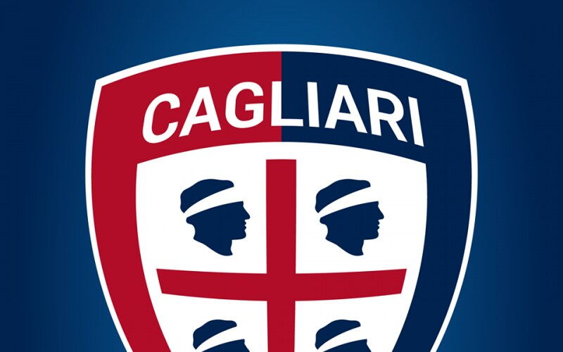 Cagliari Leonardo