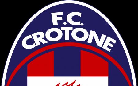 crotone OK