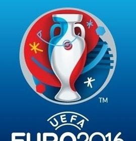 euro 2016 WIKIPEDIA