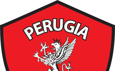 Giunti Perugia