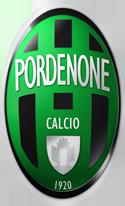 Tedino Pordenone