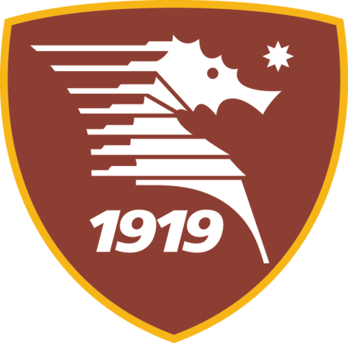 salernitana convocati