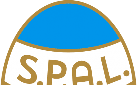 spal new