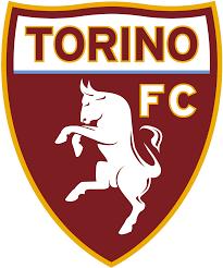 Torino Sirigu