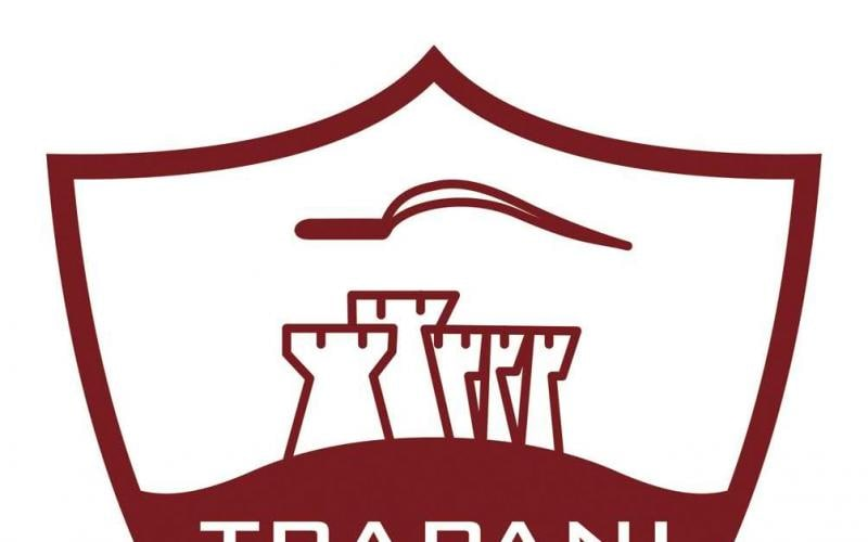 trapani-calcio1
