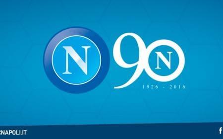 Napoli 90