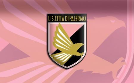 Palermo logo ok