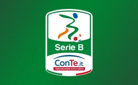 Serie B ok