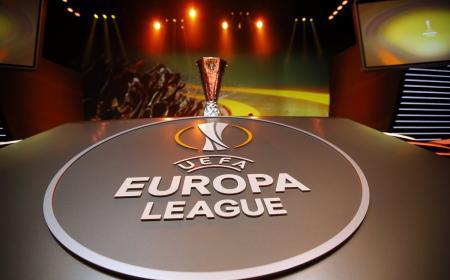 europa league new