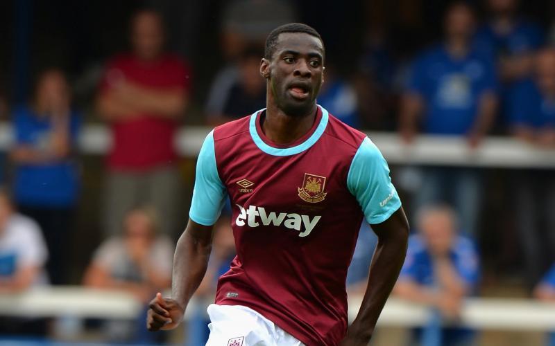 Obiang Sun