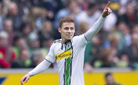 foto sito ufficiale Bundesliga