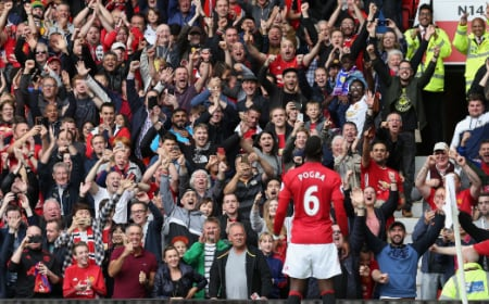 pogba-first-goal-manchester-united-twitter