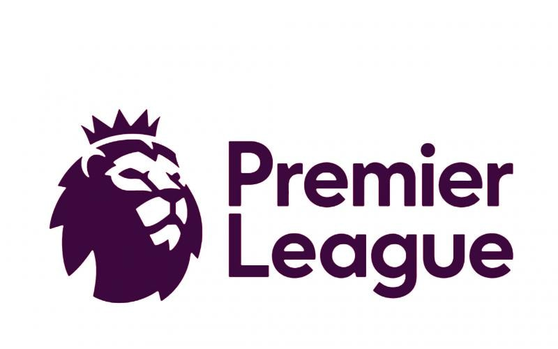 premier-league-logo-new-16-17