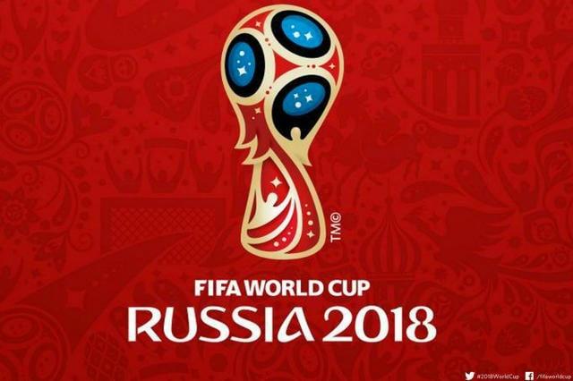 Qualificazioni Mondiali