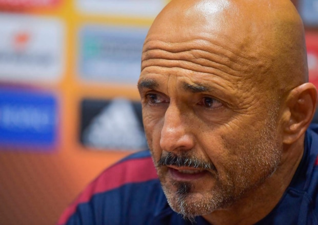 spalletti-europa-league-roma-twitter