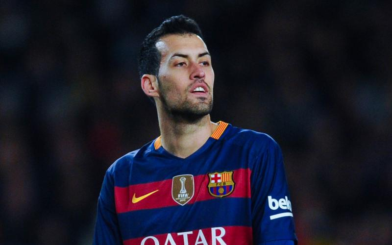 busquets-indipendent