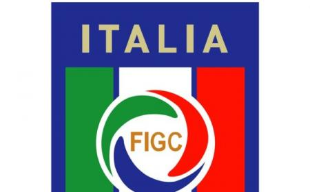 figc-new