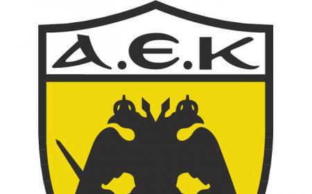 aek-atene-logo