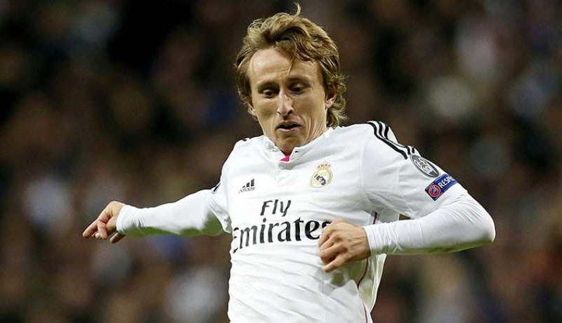 modric-real-madrid-footmercatonet