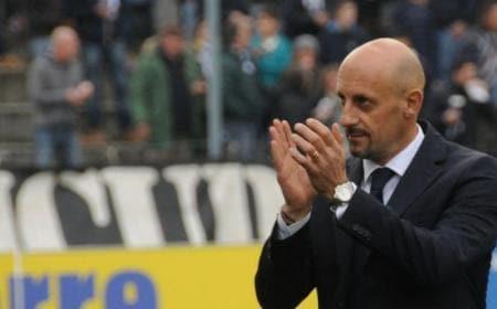di-carlo-spezia-calcio-sito-ufficiale