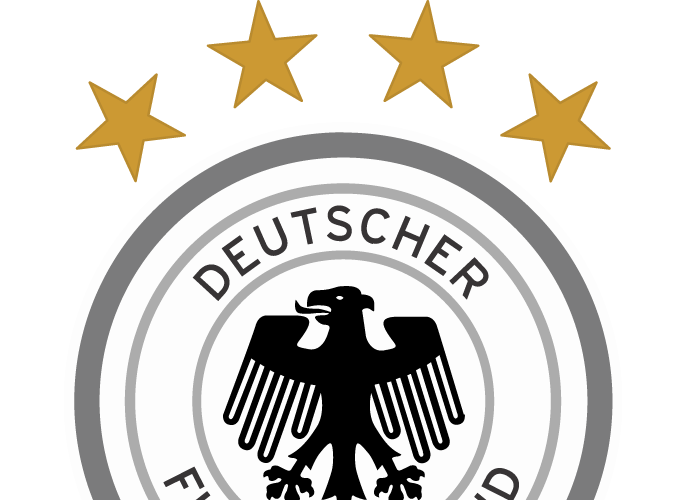 germania-logo