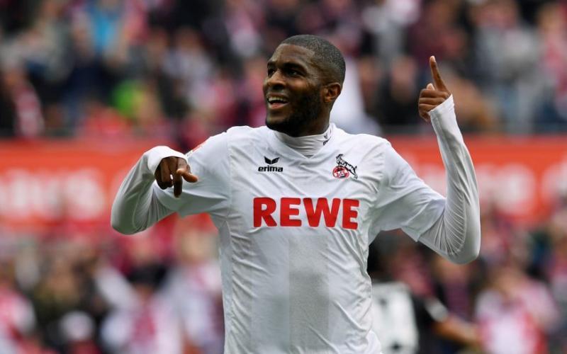 sito ufficiale Bundesliga
