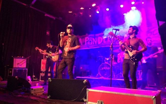 osvaldo-rock-band-ole