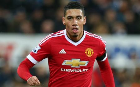 smalling-manchester-united-sportalconz