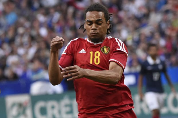 denayer-jason-belgio-daily-star